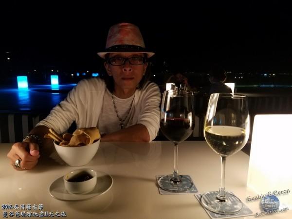 SeCeTravel-泰國潑水節-曼谷芭堤雅玩盡11天之旅-20170418-9247