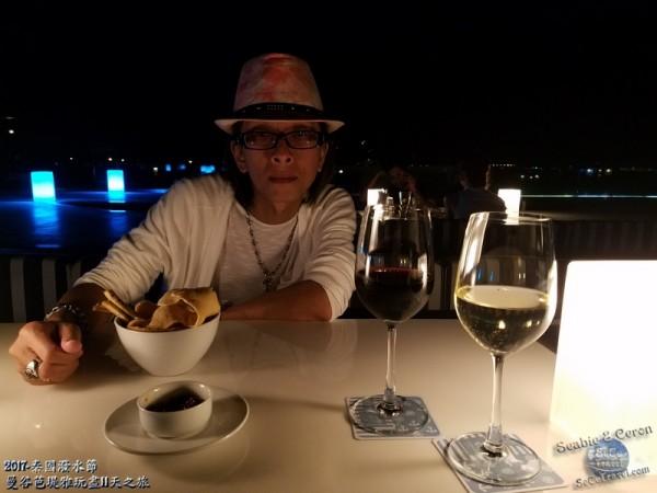 SeCeTravel-泰國潑水節-曼谷芭堤雅玩盡11天之旅-20170418-9248