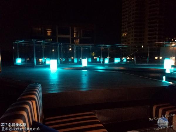SeCeTravel-泰國潑水節-曼谷芭堤雅玩盡11天之旅-20170418-9256