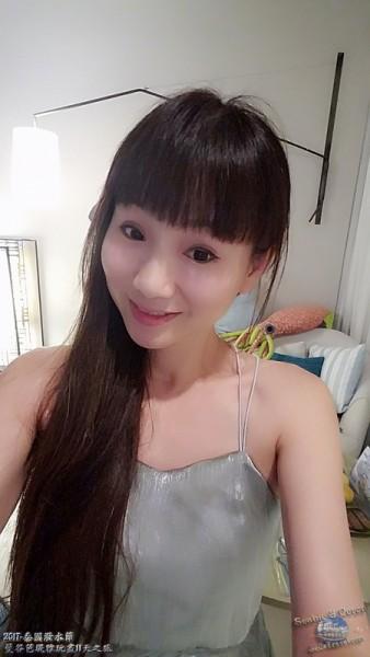 SeCeTravel-泰國潑水節-曼谷芭堤雅玩盡11天之旅-20170418-9272