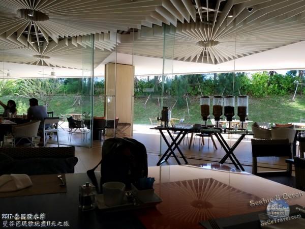 SeCeTravel-泰國潑水節-曼谷芭堤雅玩盡11天之旅-20170419-10010