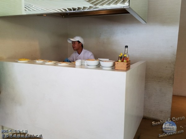 SeCeTravel-泰國潑水節-曼谷芭堤雅玩盡11天之旅-20170419-10028
