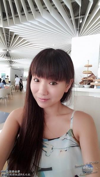 SeCeTravel-泰國潑水節-曼谷芭堤雅玩盡11天之旅-20170419-10032