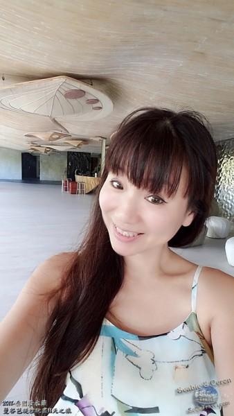 SeCeTravel-泰國潑水節-曼谷芭堤雅玩盡11天之旅-20170419-10048