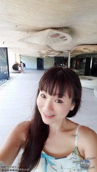 SeCeTravel-泰國潑水節-曼谷芭堤雅玩盡11天之旅-20170419-10050