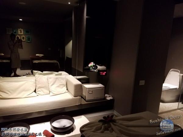 SeCeTravel-泰國潑水節-曼谷芭堤雅玩盡11天之旅-20170419-10063