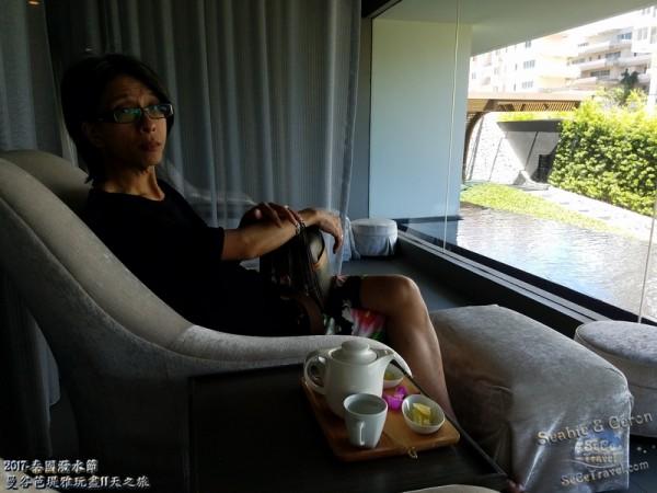 SeCeTravel-泰國潑水節-曼谷芭堤雅玩盡11天之旅-20170419-10070