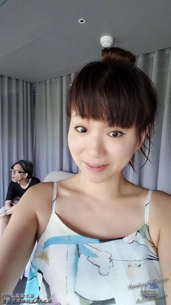 SeCeTravel-泰國潑水節-曼谷芭堤雅玩盡11天之旅-20170419-10073