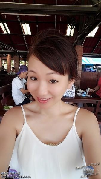 SeCeTravel-泰國潑水節-曼谷芭堤雅玩盡11天之旅-20170419-10085