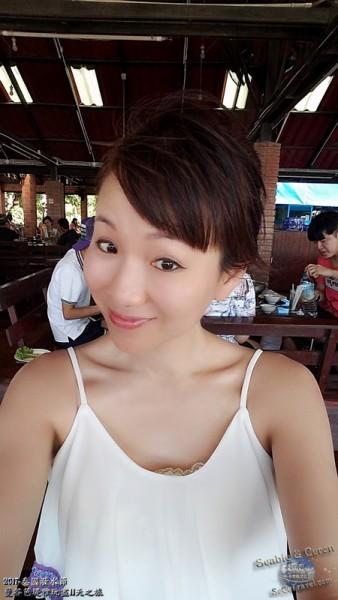 SeCeTravel-泰國潑水節-曼谷芭堤雅玩盡11天之旅-20170419-10086