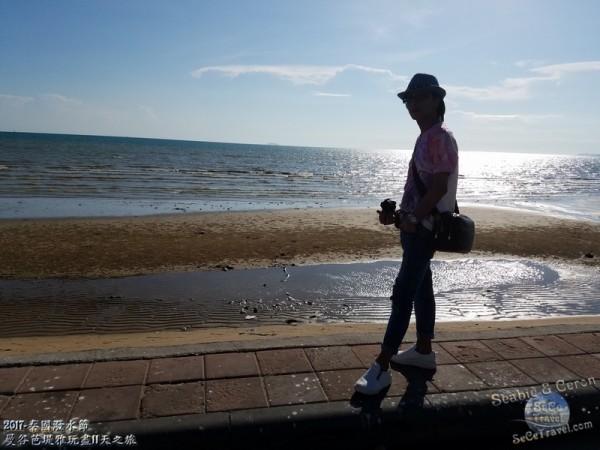 SeCeTravel-泰國潑水節-曼谷芭堤雅玩盡11天之旅-20170419-10099