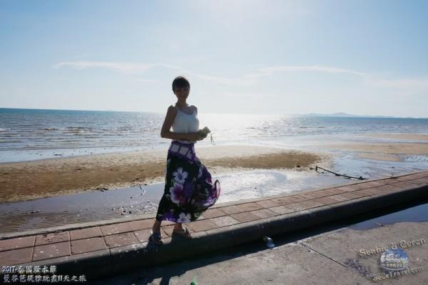 SeCeTravel-泰國潑水節-曼谷芭堤雅玩盡11天之旅-20170419-10101