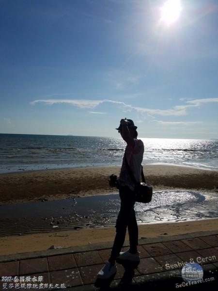 SeCeTravel-泰國潑水節-曼谷芭堤雅玩盡11天之旅-20170419-10102
