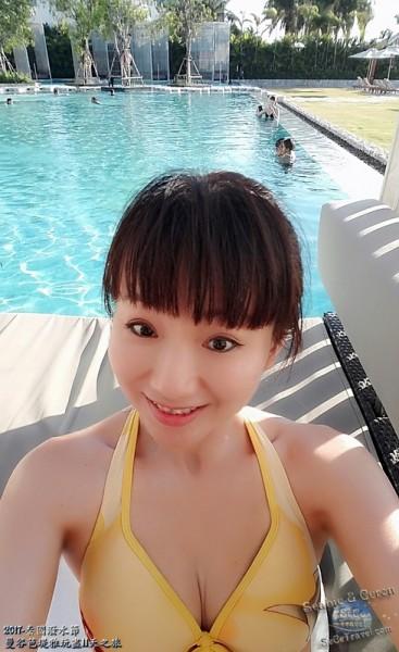 SeCeTravel-泰國潑水節-曼谷芭堤雅玩盡11天之旅-20170419-10120