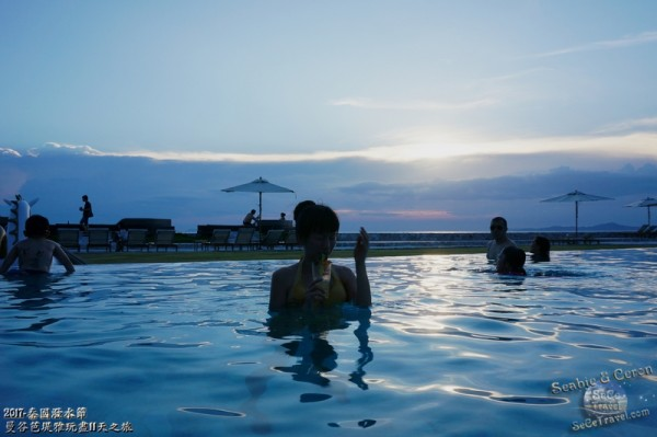SeCeTravel-泰國潑水節-曼谷芭堤雅玩盡11天之旅-20170419-10133
