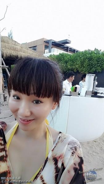 SeCeTravel-泰國潑水節-曼谷芭堤雅玩盡11天之旅-20170419-10146