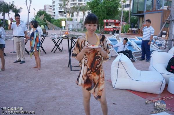 SeCeTravel-泰國潑水節-曼谷芭堤雅玩盡11天之旅-20170419-10163