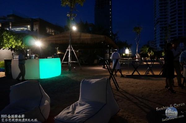 SeCeTravel-泰國潑水節-曼谷芭堤雅玩盡11天之旅-20170419-10166
