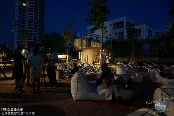 SeCeTravel-泰國潑水節-曼谷芭堤雅玩盡11天之旅-20170419-10167