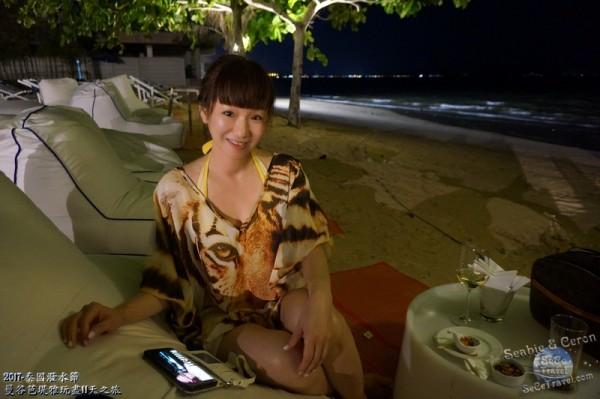 SeCeTravel-泰國潑水節-曼谷芭堤雅玩盡11天之旅-20170419-10168