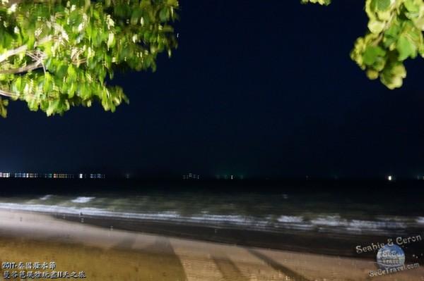 SeCeTravel-泰國潑水節-曼谷芭堤雅玩盡11天之旅-20170419-10169