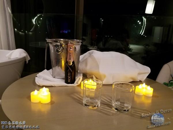 SeCeTravel-泰國潑水節-曼谷芭堤雅玩盡11天之旅-20170419-10183