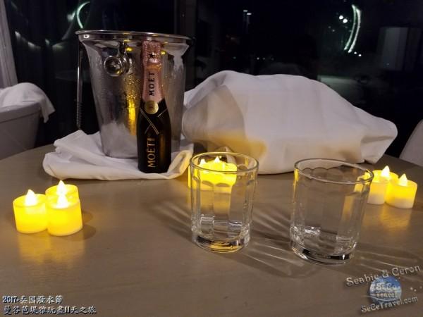 SeCeTravel-泰國潑水節-曼谷芭堤雅玩盡11天之旅-20170419-10184