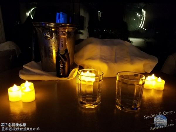 SeCeTravel-泰國潑水節-曼谷芭堤雅玩盡11天之旅-20170419-10185
