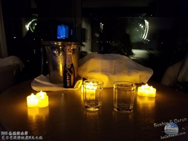 SeCeTravel-泰國潑水節-曼谷芭堤雅玩盡11天之旅-20170419-10186