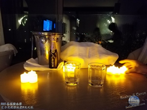 SeCeTravel-泰國潑水節-曼谷芭堤雅玩盡11天之旅-20170419-10187
