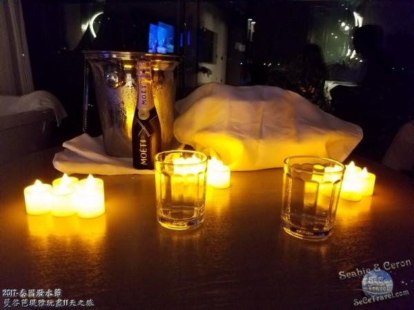 SeCeTravel-泰國潑水節-曼谷芭堤雅玩盡11天之旅-20170419-10188