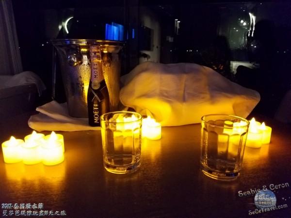 SeCeTravel-泰國潑水節-曼谷芭堤雅玩盡11天之旅-20170419-10189