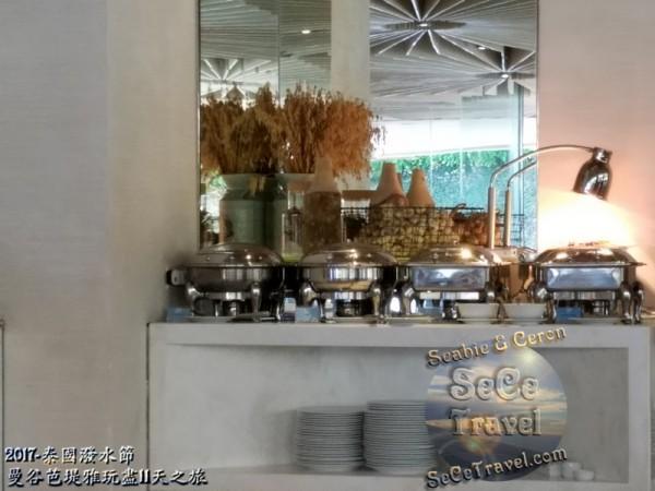 SeCeTravel-泰國潑水節-曼谷芭堤雅玩盡11天之旅-20170420-11008