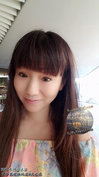 SeCeTravel-泰國潑水節-曼谷芭堤雅玩盡11天之旅-20170420-11017