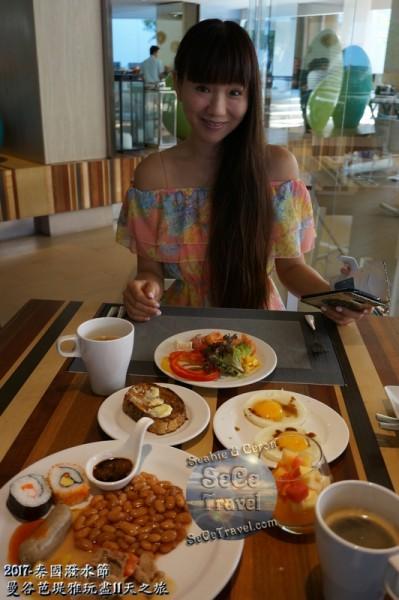 SeCeTravel-泰國潑水節-曼谷芭堤雅玩盡11天之旅-20170420-11018