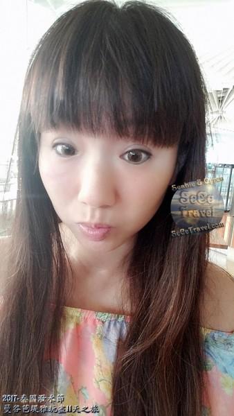 SeCeTravel-泰國潑水節-曼谷芭堤雅玩盡11天之旅-20170420-11020