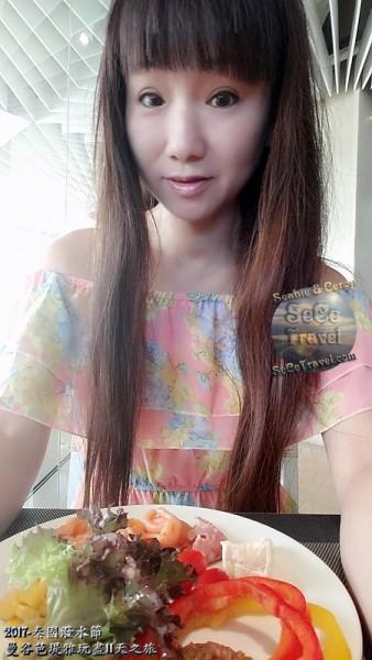 SeCeTravel-泰國潑水節-曼谷芭堤雅玩盡11天之旅-20170420-11021
