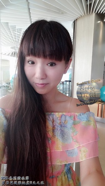 SeCeTravel-泰國潑水節-曼谷芭堤雅玩盡11天之旅-20170420-11023