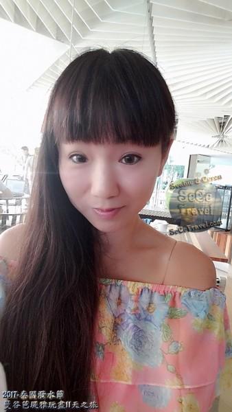 SeCeTravel-泰國潑水節-曼谷芭堤雅玩盡11天之旅-20170420-11024