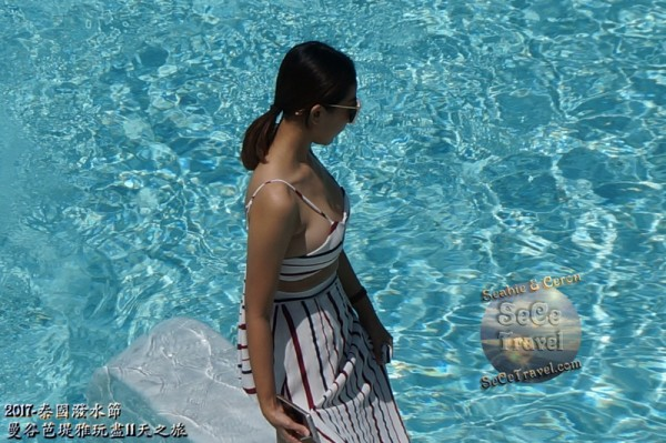 SeCeTravel-泰國潑水節-曼谷芭堤雅玩盡11天之旅-20170420-11026