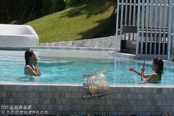 SeCeTravel-泰國潑水節-曼谷芭堤雅玩盡11天之旅-20170420-11032