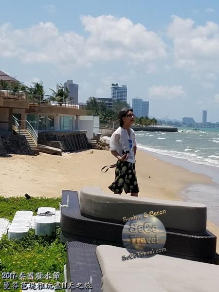 SeCeTravel-泰國潑水節-曼谷芭堤雅玩盡11天之旅-20170420-11033