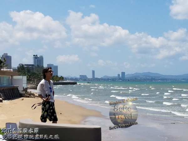 SeCeTravel-泰國潑水節-曼谷芭堤雅玩盡11天之旅-20170420-11034
