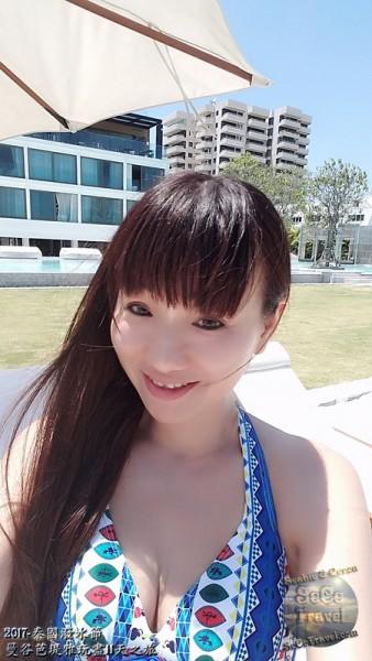 SeCeTravel-泰國潑水節-曼谷芭堤雅玩盡11天之旅-20170420-11040