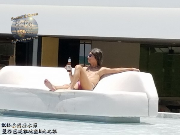 SeCeTravel-泰國潑水節-曼谷芭堤雅玩盡11天之旅-20170420-11063
