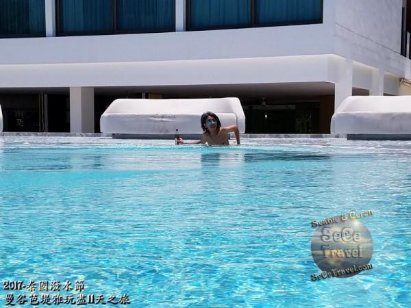 SeCeTravel-泰國潑水節-曼谷芭堤雅玩盡11天之旅-20170420-11065