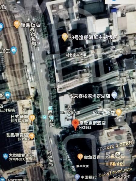 SeCeTravel-20180217-19-深圳-001