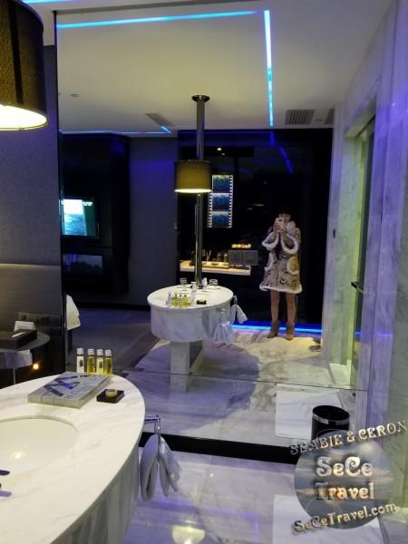 SeCeTravel-20180217-19-深圳-004