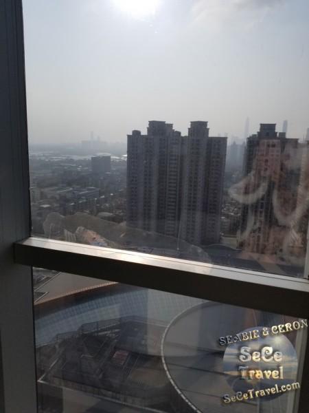 SeCeTravel-20180217-19-深圳-011