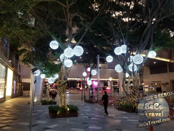 SeCeTravel-20180217-19-深圳-031